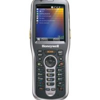 Honeywell-Dolphin6110