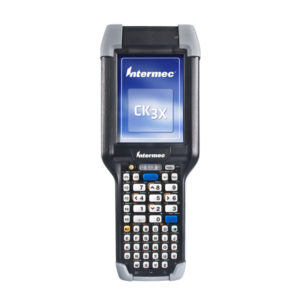 Honeywell İntermech CK3X